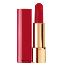 CHANEL Rouge Allure No. 1 ~ 2017 Holiday Collection Libre Limited Edition