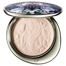 COSME DECORTE Marcel Wanders Collection Cosme Deocrte Face Powder  VII ~ 2017 Holiday Limited Edition