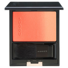 SUQQU Pure Color Blush ~ 2018 Spring new colors