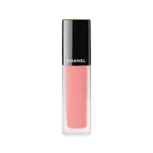 CHANEL Rouge Allure Ink #166 Eterea ~ 2018 Spring Neapolis: New City Collection Limited Edition