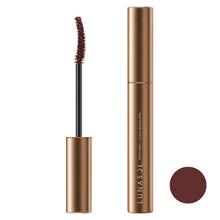 Lunasol by KANEBO Feathery Lash Mascara ~ EX02 Reddish Brown ~ 2018 Spring Limited Edition