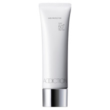 ADDICTION Skin Protector SPF 50+/ PA++++ 50g ~ spring 2018 Limited Edition