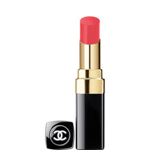 CHANEL Rouge Coco Shine #142 Rose Emotif ~ Spring 2018 new color