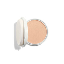 CHANEL Le Blanc Oil-in-Cream Whitening Compact Foundation (Refill ONLY) #20 Beige