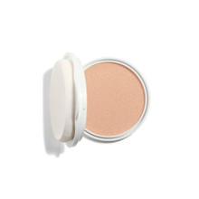 CHANEL Le Blanc Oil-in-Cream Whitening Compact Foundation (Refill ONLY) #30 Beige