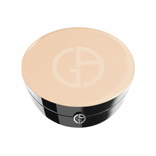 GIORGIO ARMANI Neo Nude Fushion Powder (Case + Refill) ~ 2018 summer new item
