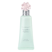 JILL STUART Crystal Bloom Blissful Breeze Perfumed Hand Essence 40g ~ 2018 Summer Limited Edition