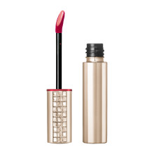 SHISEIDO MAQuillAGE Watery Rouge ~ PK345 ~ 2018 Summer Limited Edition
