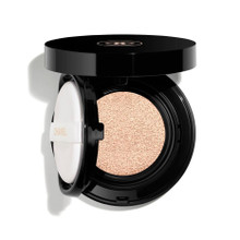 CHANEL Vitalumiere Cushion Foundation (with Case) #10