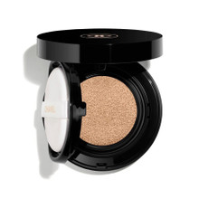 CHANEL Vitalumiere Cushion Foundation (with Case) #30