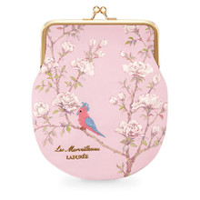 Les Merveilleuses Makeup Pouch IV ~ 2018 Autumn Limited Edition