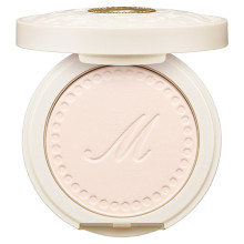 Les Merveilleuses LADUREE Pressed Powder (Refill ONLY) ~ 01 Rose Poudre ~ 2018 Autumn new item