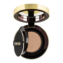 TOM FORD Traceless Touch Foundation Satin-Matte Cushion (with Case)