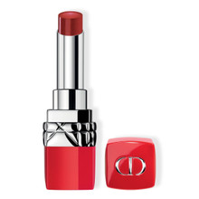 DIOR Rouge Dior Ultra Rouge