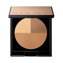 ADDICTION Contouring Addiction ~ 01 Neutral Trinity ~ 2018 Autumn new item