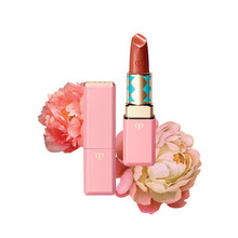 Cle de Peau Lipstick Cashmere ~ 504 Follow Me ~ 2018 Holiday Limited Edition