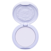 Les Merveilleuses LADUREE Pressed Fragrance Powder ~ 2018 Autumn Limited Edition