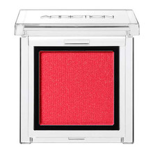 ADDICTION The Eyeshadow ~ 128 Empire Passion (M) ~ 2018 Winter Limited Edition