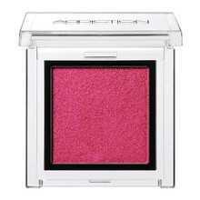 ADDICTION The Eyeshadow ~ 132 Empress Orchid (P) ~ 2018 Winter Limited Edition
