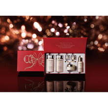 COSME DECORTE AQ Meliority Luxurious Coffret VI~ 2018 Holiday Limited Edition