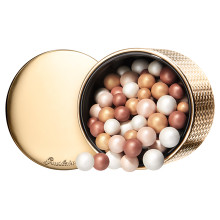 GUERLAIN Meteorites Electric Pearls ~ 2018 Holiday Limited Edition