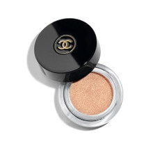 CHANEL Ombre Premiere Longwear Cream Eyeshadow #826 Rose Lame ~ 2018 Holiday Collection Libre Limited Edition