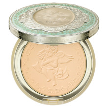 KANEBO Impress Milano Collection Face Up Powder 2019 (with Extra Refill) ~ 2018 Holiday Limited Edition