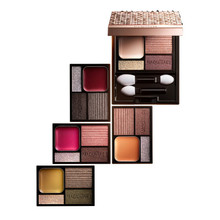 SHISEIDO MAQuillAGE MAQ Dramatic Styling Eyes D ~ 2018 Autumn new item