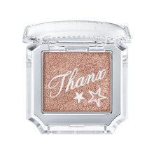 JILL STUART Iconic Look Eyeshadow ~ S503 thanx ~ 2018 Winter Limited Edtiion