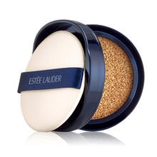Clearance! ESTEE LAUDER Double Wear Cushion BB All Day Wear Liquid Compact SPF50 PA+++ (Refill ONLY) #62 Cool Vanilla (2C0)
