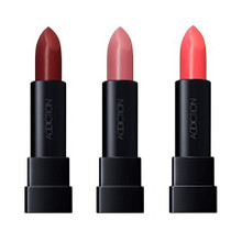 ADDICTION Lipstick Pure ~ 2019 Spring new colors