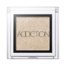 ADDICTION The Eyeshadow ~ 139 Soprano (S) ~ 2019 Spring Limited Edition