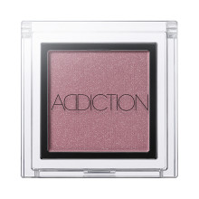 ADDICTION The Eyeshadow ~ 138 Lady Camellia (P) ~ 2019 Spring Limited Edition