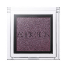 ADDICTION The Eyeshadow ~ 136 Black Rose (P) ~ 2019 Spring Limited Edition