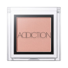 ADDICTION The Eyeshadow ~ 135 Arietta (M) ~ 2019 Spring Limited Edition