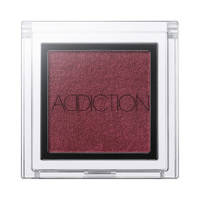 ADDICTION The Eyeshadow ~ 134 Blood Moon (P) ~ 2019 Spring Limited Edition