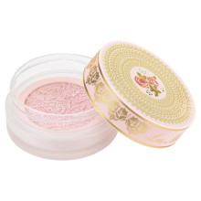 Les Merveilleuses LADUREE Illuminating Face Powder #101 Papillon ~ 2019 Spring Limited Edition