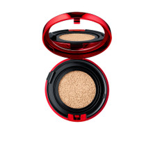 NARS Aqua Glow Cushion Foundation (with Chinese New Year Limited Edition Case)