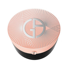 GIORGIO ARMANI My Armani To Go Essence-in-Foundation Tone-Up Cushion (Case + Refill) ~ 2 ~ New Couture Edition 2019