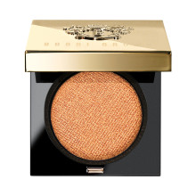 BOBBI BROWN Luxe Eyeshadow Rich Sparkle #02 ~ 2019 Spring Limited Edition