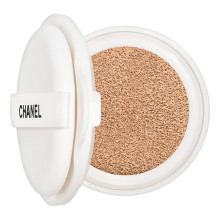 CHANEL Le Blanc Cushion Brightening Gentle Touch Foundation (Refill ONLY) ~ #20 Beige