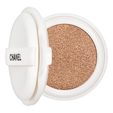 CHANEL Le Blanc Cushion Brightening Gentle Touch Foundation (Refill ONLY) ~ #30 Beige