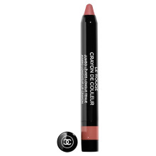 CHANEL Le Crayon Levres #27 Bois Rose ~ 2019 Spring Pierres de Lumiere Collection Limited Edition
