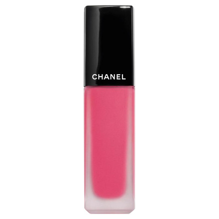 Chanel Rouge Allure Ink 200 Pink Ruby 2019 Spring Pierres De Lumiere Collection Limited Edition