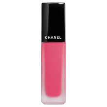 CHANEL Rouge Allure Ink #200 Pink Ruby ~ 2019 Spring Pierres de Lumiere Collection Limited Edition