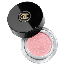 CHANEL Ombre Premiere Longwear Cream Eyeshadow #846 Pierre de Rose ~ 2019 Spring Pierres de Lumiere Collection Limited Edition
