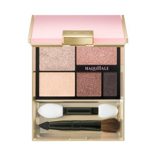 SHISEIDO MAQuillAGE True Eye Shadow ~ new colors for f/w 2013 added