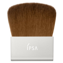 IPSA Brush (for Powder Foundation)