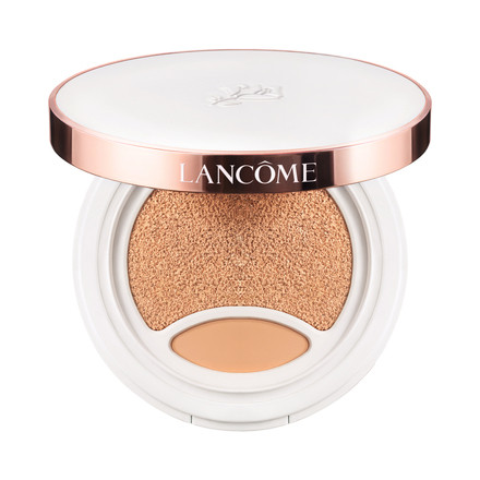 Lancome Blanc Expert Cushion Compact Urban Duo Palette O 01 With Case 2019 Spring Limited Edition
