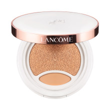LANCOME Blanc Expert Cushion Compact Urban Duo Palette O-01 (with Case) ~ 2019 Spring Limited Edition